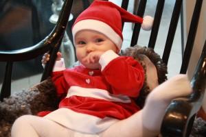 Funderar på julklappar